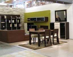 Kuhinje Linea, Kuhinje po meri, Studio notranje opreme, Slovenske Konjice gallery photo no.1