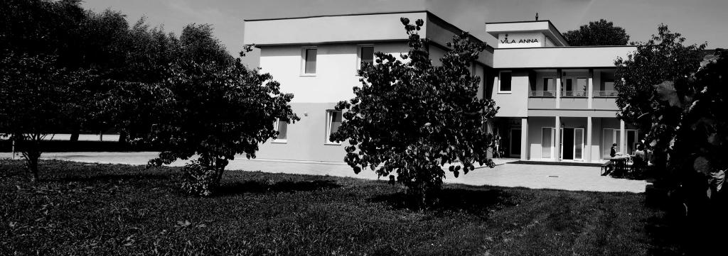 Vila Anna, Radenci gallery photo no.1