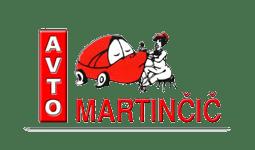 Avto Martinčič, Popravilo avtomobila po toči, Ilirska Bistrica, Obala Kras gallery photo no.0