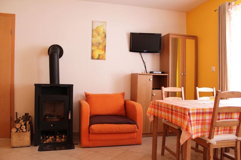 Čudoviti Bohinj, oddajanje apartmajev in sob, Bohinjska Bistrica gallery photo no.12