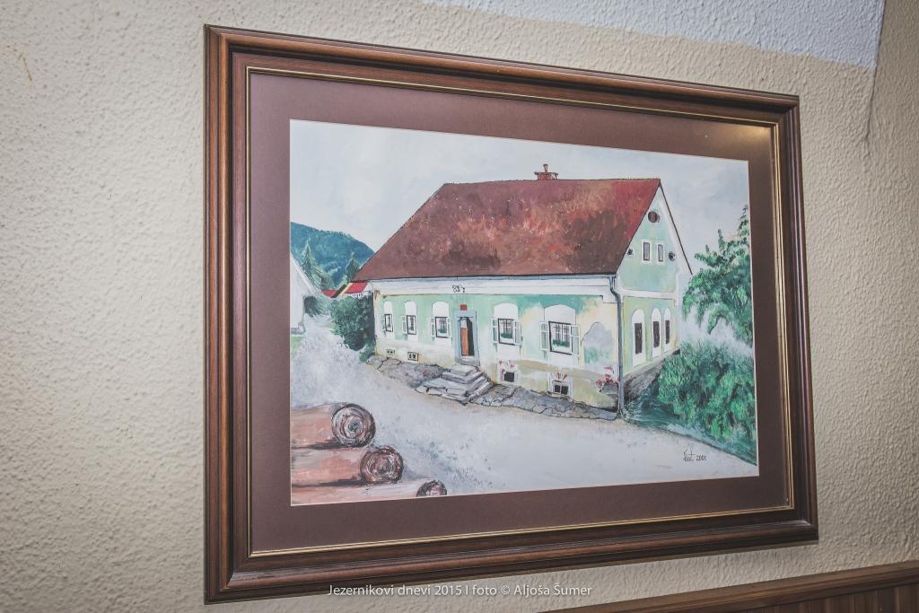 Ekološka kmetija SADONIK, Lovrenc na Pohorju gallery photo no.10