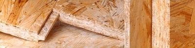 Trgovina za lesno industrijo Čuk - Logatec gallery photo no.4