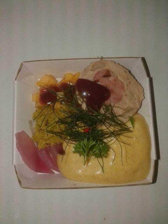 Restavracija Pavus, Poroke, Grad, Laško, Savinjska, Celje gallery photo no.4