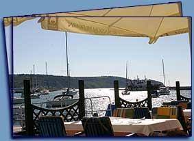 Ribja Restavracija Parangal, Izola - Isola gallery photo no.4