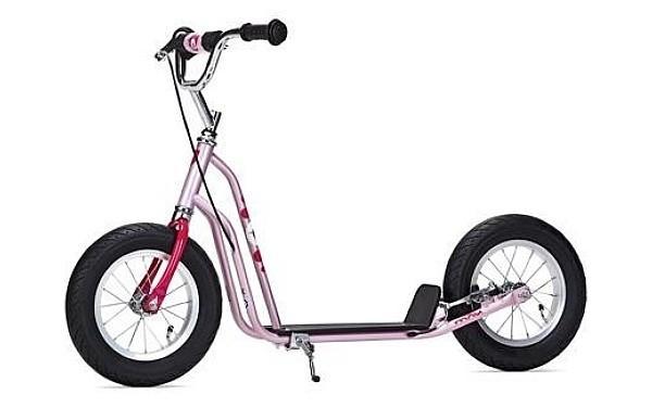 Luma Šport rent a bike (kolesarski izleti, prodaja, servis in izposoja koles), Piran gallery photo no.15