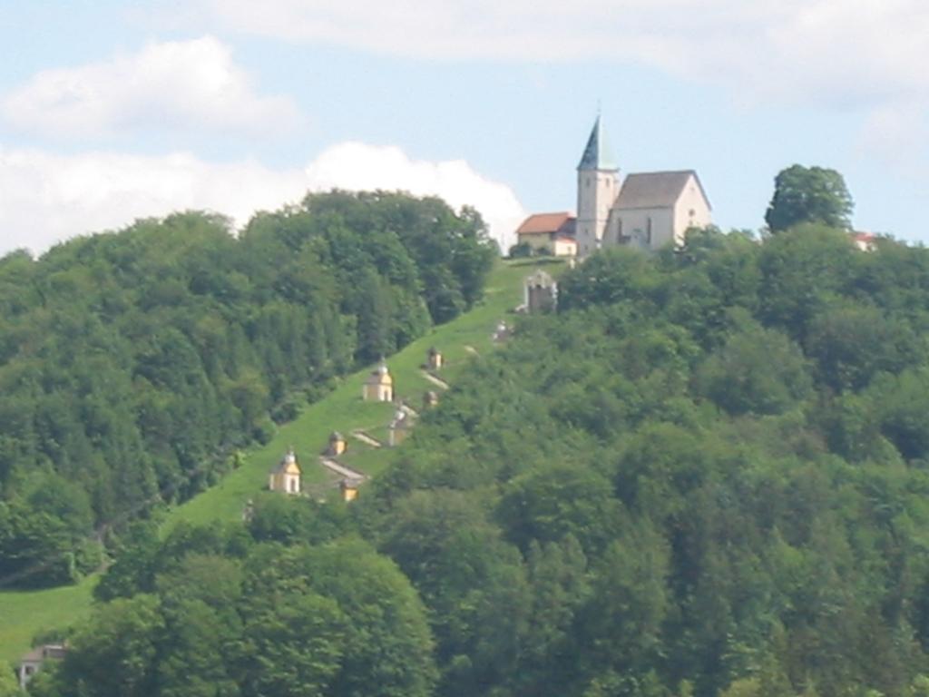 Turistična kmetija Bizjak, Zibika, Orehovec gallery photo no.8
