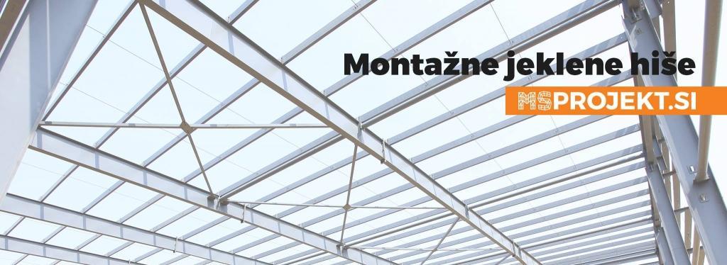 Montažne jeklene hiše M-Struktiv gallery photo no.27