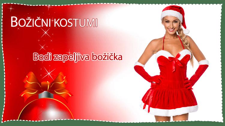 Kopalke www.zapeljiva.si  gallery photo no.14