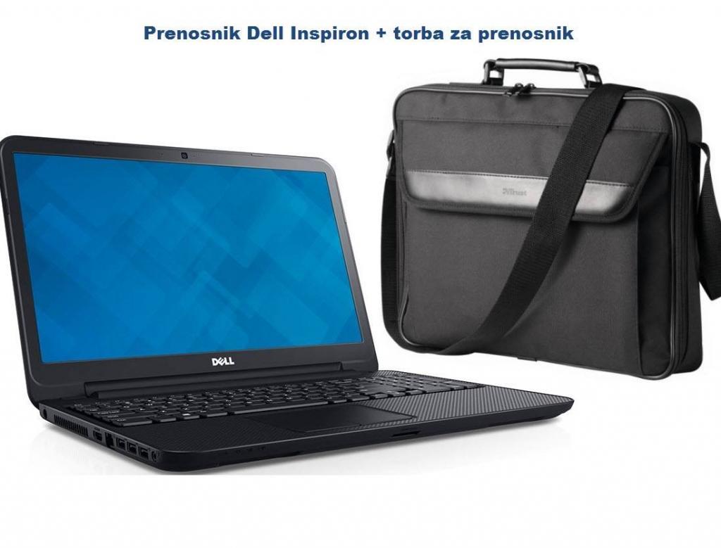 Prodaja računalniške opreme - Ropos.si gallery photo no.12