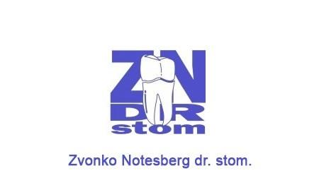 Zobozdravnik Ptuj Notesdent, PTUJ gallery photo no.0