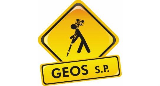 Geodetske storitve Geos, Velenje gallery photo no.1