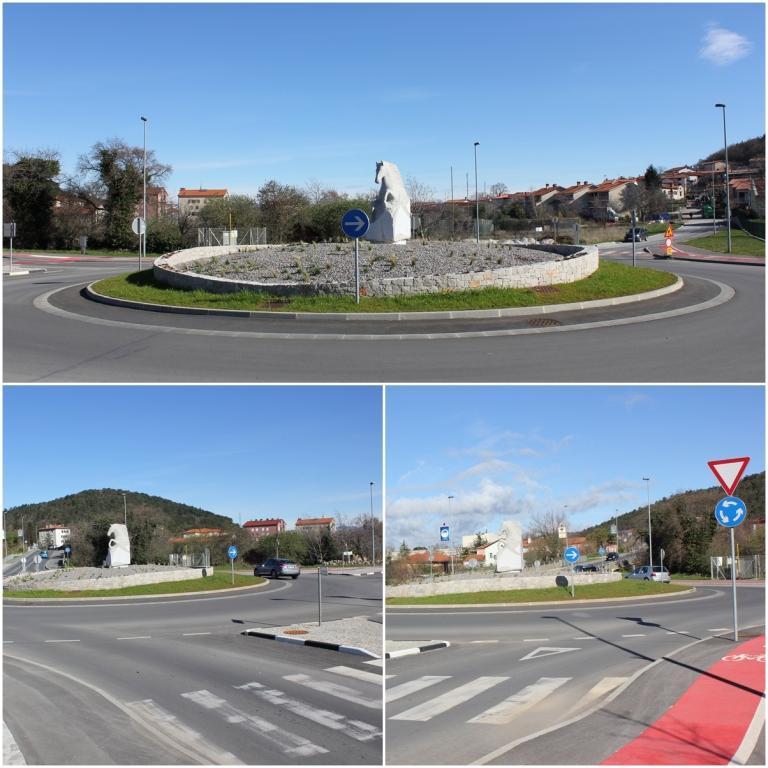 Krasinvest, Sežana gallery photo no.3