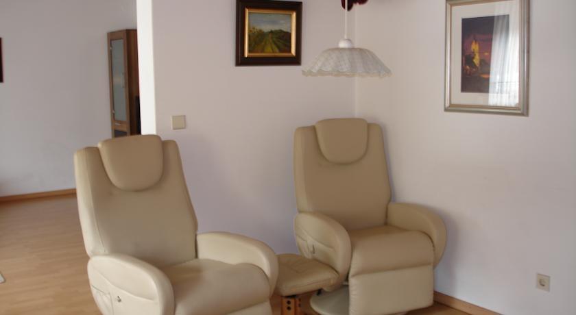 Apartma, apartmani, rooms, Plazar, Kranjska Gora gallery photo no.2