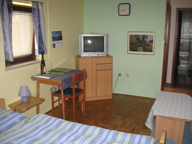 Apartma Alenka, Bled gallery photo no.4