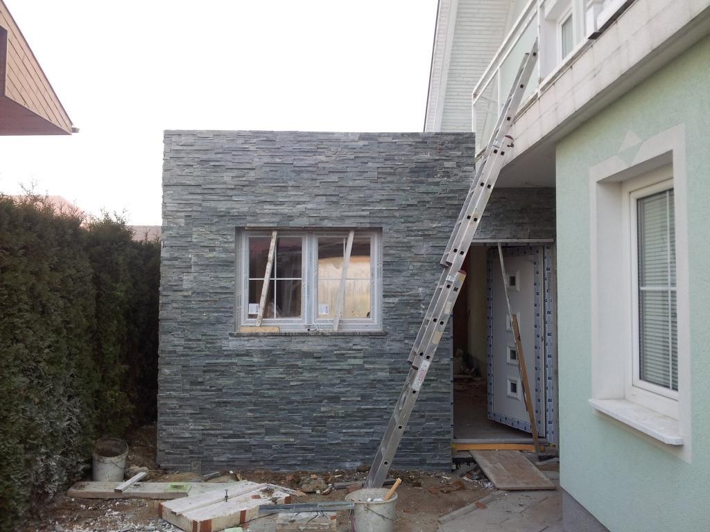 Gradnje Križan d.o.o. gallery photo no.6