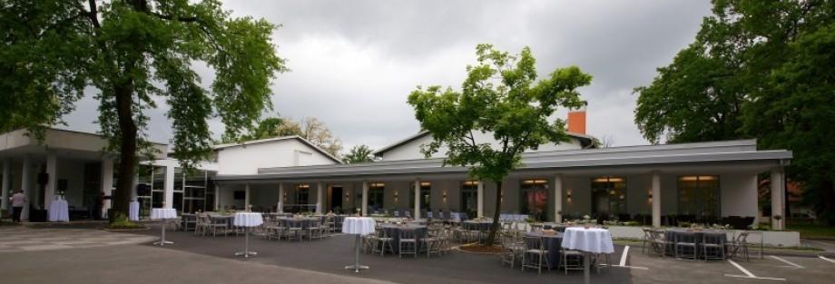 Restavracija Pan, Kidričevo gallery photo no.15