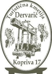 Turistična kmetija Dervarič, Pomurje gallery photo no.0