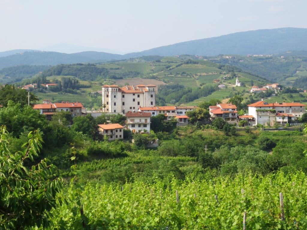 Hotel Venko, Casino, Turistični center, Dobrovo, Goriška Brda gallery photo no.7