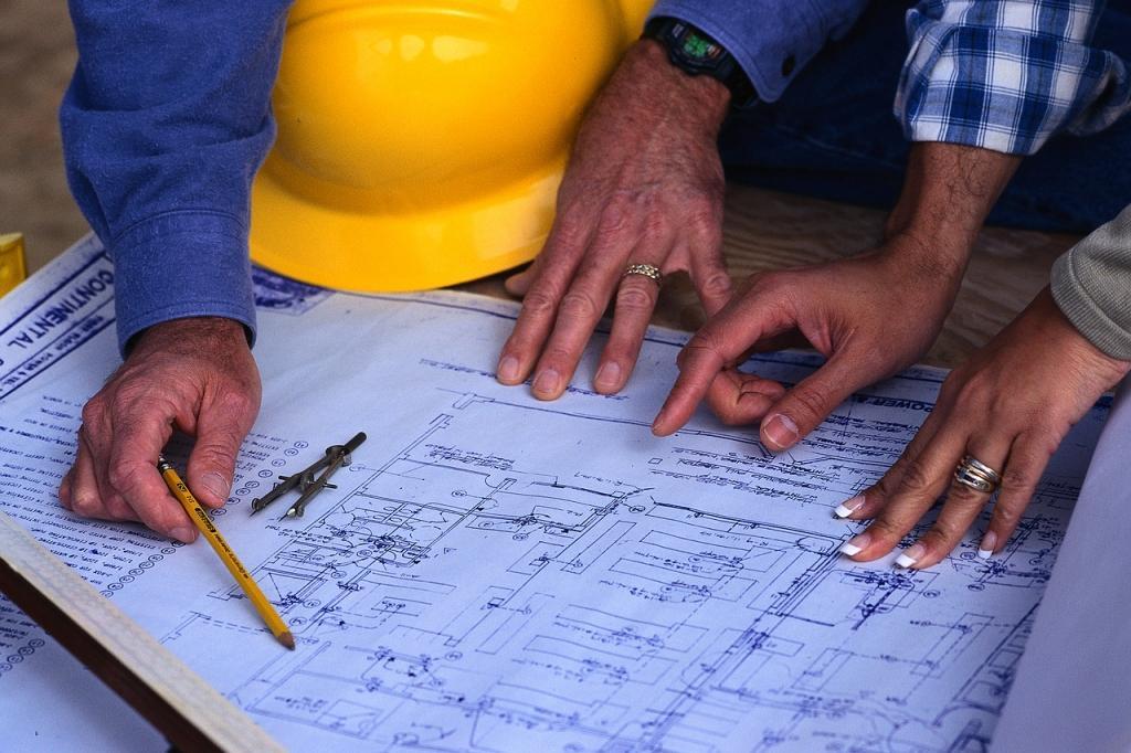 Geotehnične storitve, Arhitekturno in gradbeno načrtovanje Mitja Mežnar, Šoštanj gallery photo no.1