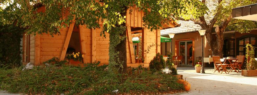 Gostilna, Sobe, Poročna slavja Žolnir, Dolenjska gallery photo no.2