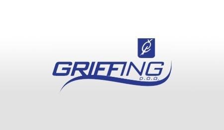 Griffing, strojna obdelava kovin, Dolenja vas gallery photo no.0
