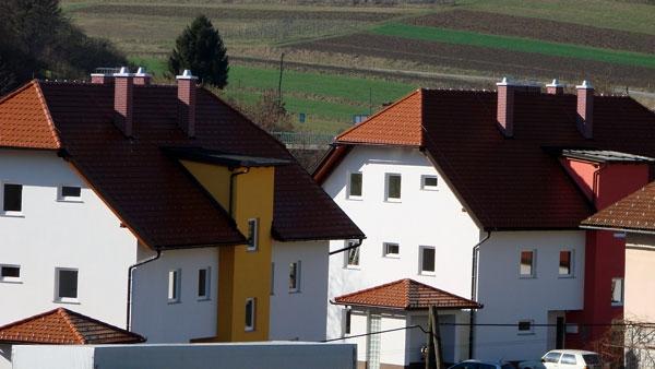 Dimniki Trgoinox, Novo mesto gallery photo no.19