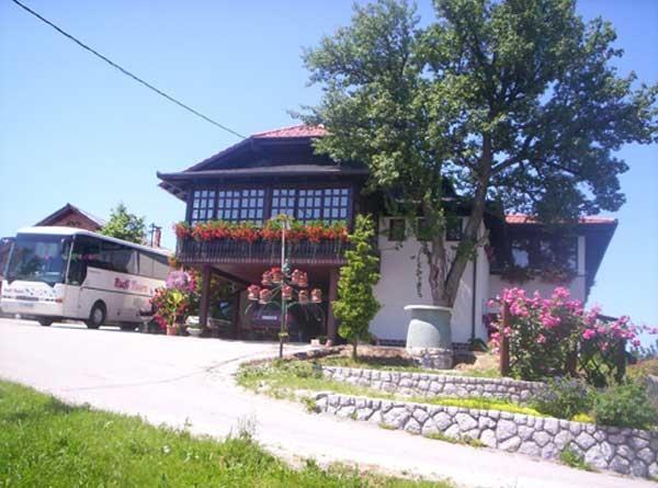 Turistična kmetija Na hribčku, Šmartno pri Litiji gallery photo no.4