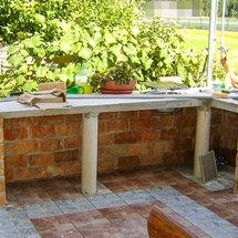 Vodovodne instalacije LOJZ, Montaža toplotnih črpalk Celje gallery photo no.1