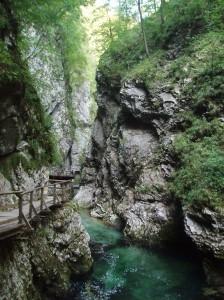 Turistična agencija Situr, Bled gallery photo no.12