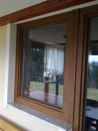 GTR-AL proizvodnja oken, Mislinja gallery photo no.6