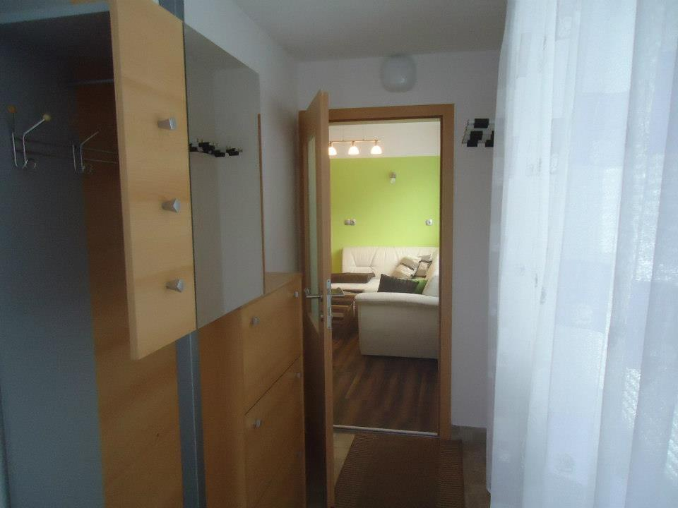Apartma Groš, Kranjska Gora gallery photo no.11