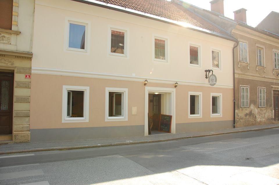 Gostilna, picerija, cattering, kosila, Ribnica gallery photo no.1