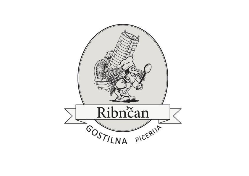 Gostilna, picerija, cattering, kosila, Ribnica gallery photo no.0