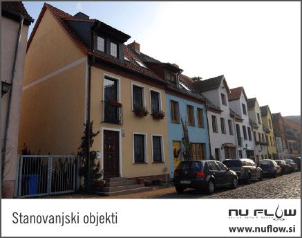 Sanacija cevovodov Nu Flow d.o.o., Novo mesto gallery photo no.20