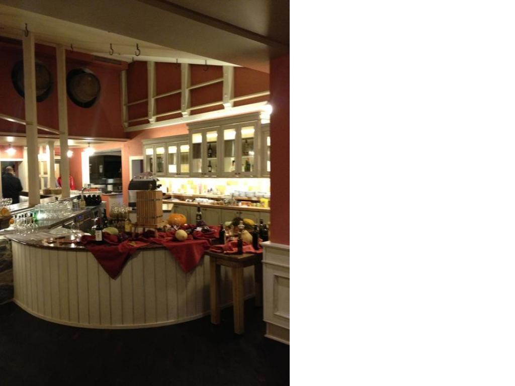 Restavracija Park, Domžale gallery photo no.3