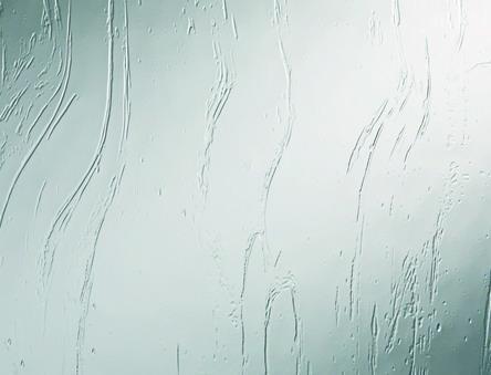 ALU stavbno pohištvo - Oblak ALU steklarstvo d.o.o., Kranj, Gorenjska gallery photo no.15