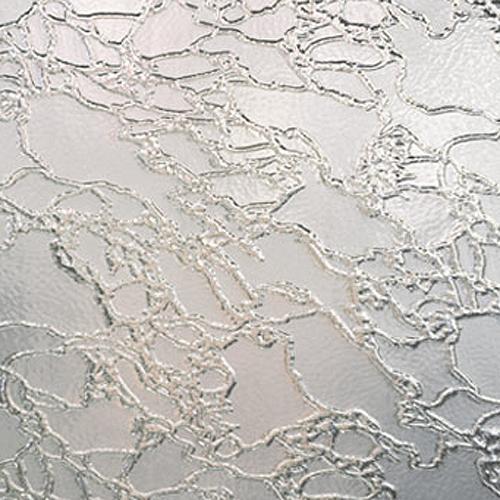 ALU stavbno pohištvo - Oblak ALU steklarstvo d.o.o., Kranj, Gorenjska gallery photo no.17