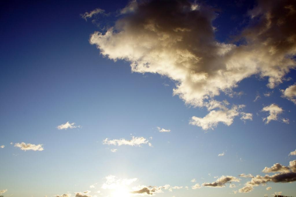 ALU stavbno pohištvo - Oblak ALU steklarstvo d.o.o., Kranj, Gorenjska gallery photo no.29