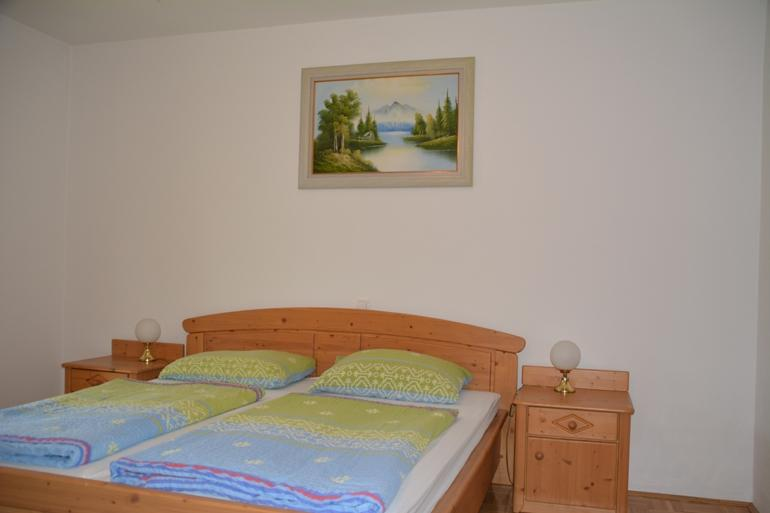 Accomodation Bled lake, rooms Bled lake gallery photo no.6