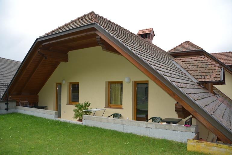Accomodation Bled lake, rooms Bled lake gallery photo no.12