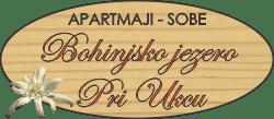 Accommodation, overnights, prenočitve Bohinj, Bohinj Lake, Vogel gallery photo no.0