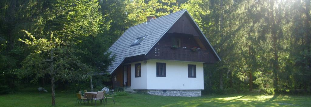 Accommodation, overnights, prenočitve Bohinj, Bohinj Lake, Vogel gallery photo no.5