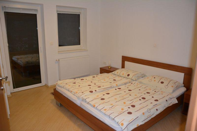 Accommodation, overnights, prenočitve Bohinj, Bohinj Lake, Vogel gallery photo no.15