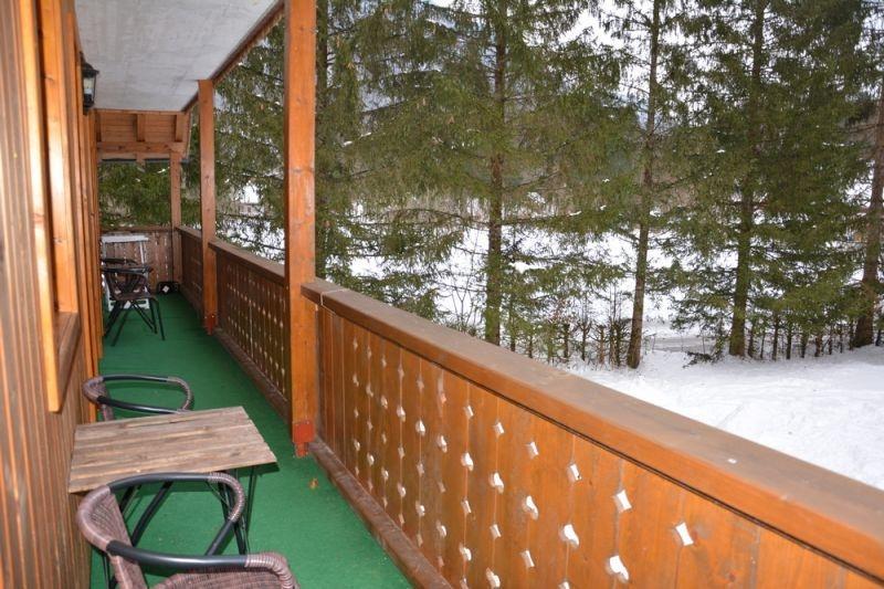 Accommodation, overnights, prenočitve Bohinj, Bohinj Lake, Vogel gallery photo no.16