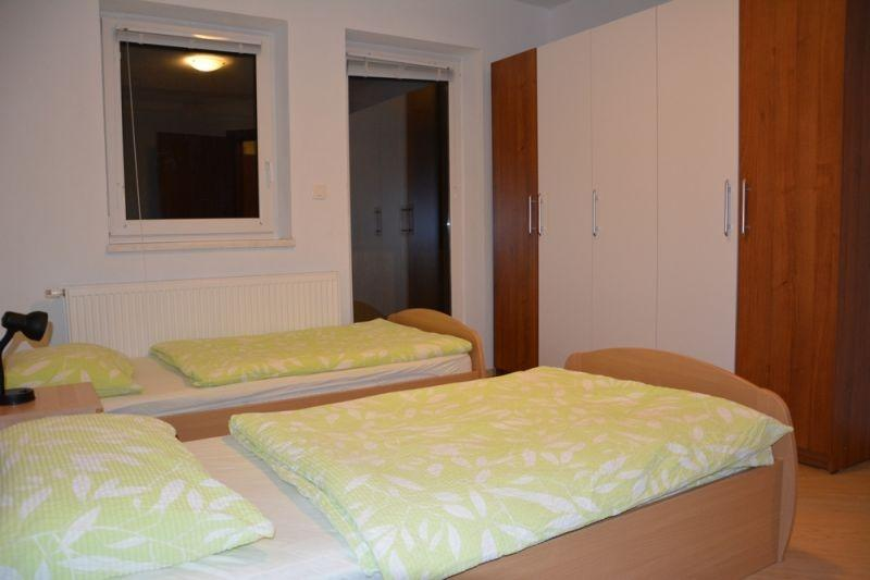 Accommodation, overnights, prenočitve Bohinj, Bohinj Lake, Vogel gallery photo no.9