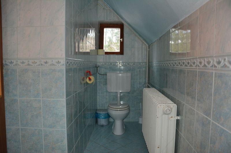 Accommodation, overnights, prenočitve Bohinj, Bohinj Lake, Vogel gallery photo no.21