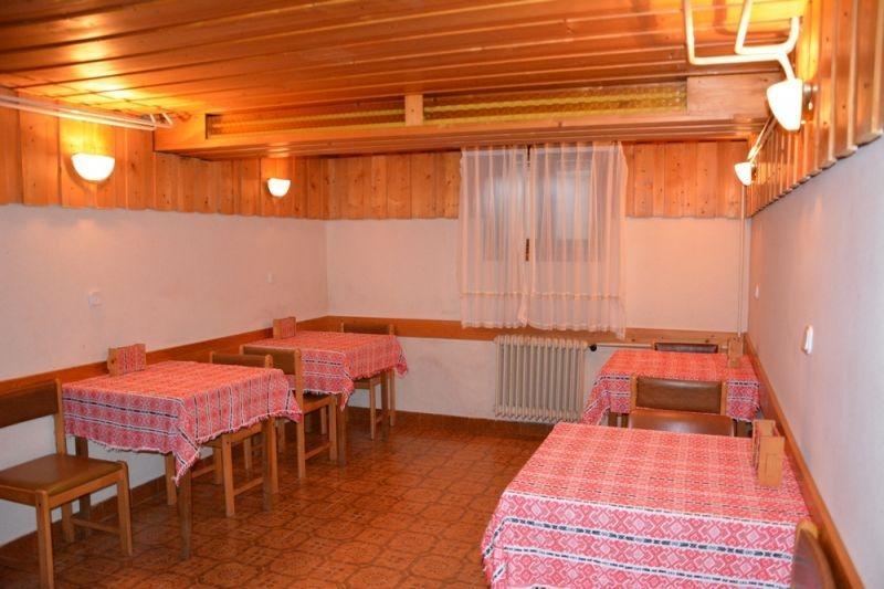 Accommodation, overnights, prenočitve Bohinj, Bohinj Lake, Vogel gallery photo no.22