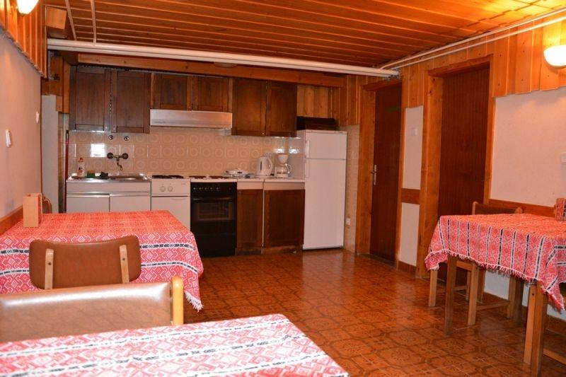 Accommodation, overnights, prenočitve Bohinj, Bohinj Lake, Vogel gallery photo no.23