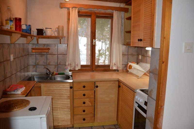 Accommodation, overnights, prenočitve Bohinj, Bohinj Lake, Vogel gallery photo no.30
