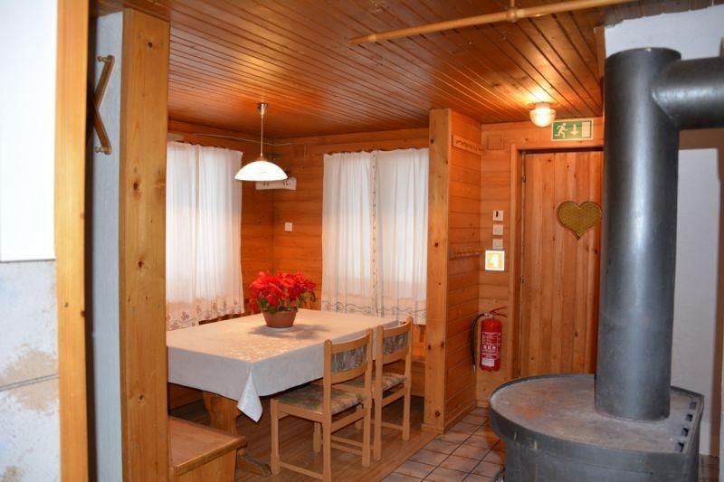 Accommodation, overnights, prenočitve Bohinj, Bohinj Lake, Vogel gallery photo no.32